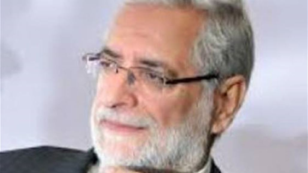 ماذا كتب محمد الشبوط عن المكلف مصطفى الكاظمي؟