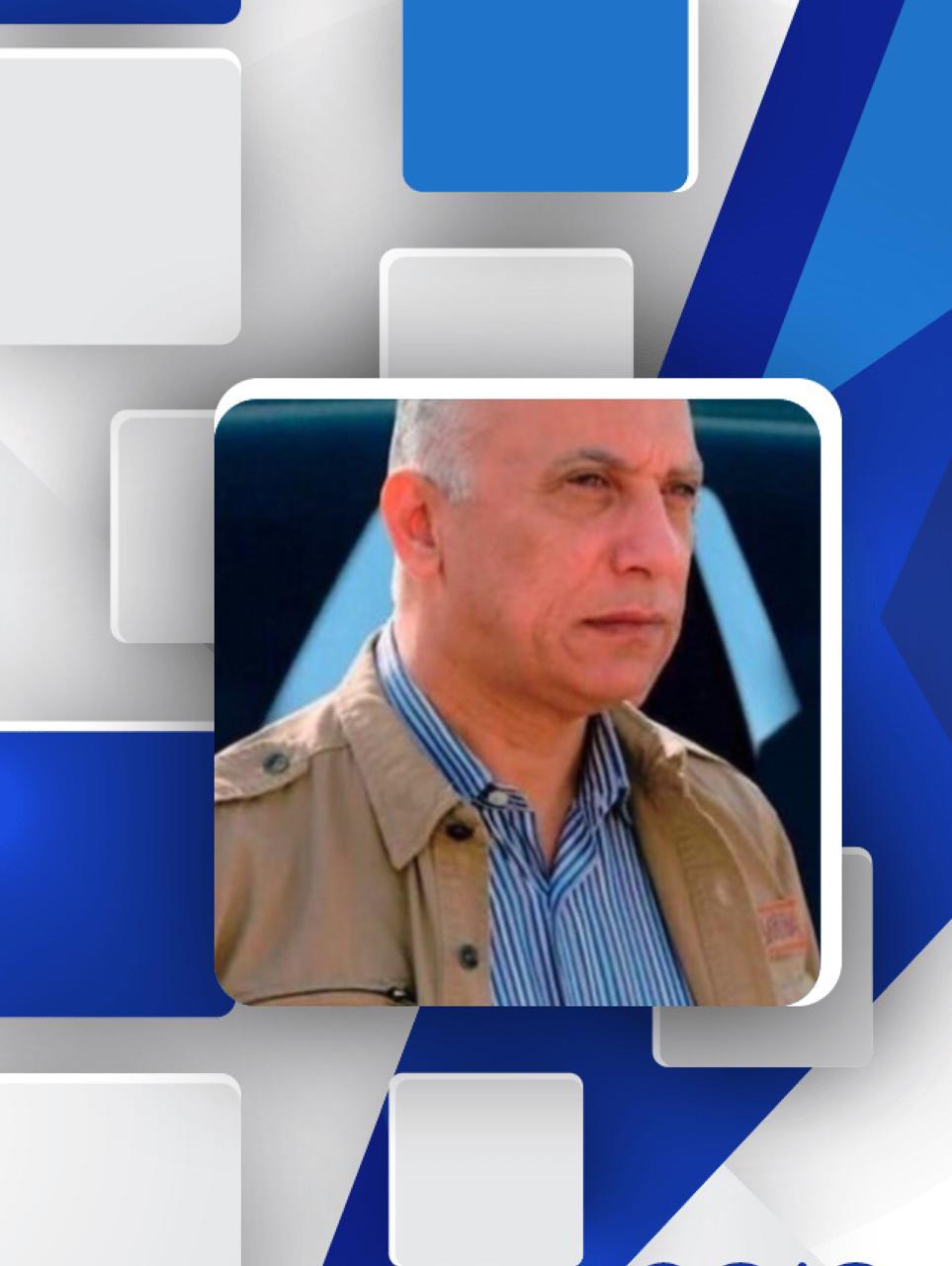 مصدر لـ( وكالة المدى نيوز )  :   الخميس سيتم تكليف الكاظمي بحضور القوى السياسية ( الشيعية والسنية والكردية) كافة
