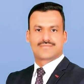 في بيان له …..النائب احمد مظهر الجبوري يكشف كذب ودجل مايسمى بتحالف المدن المحررة
