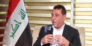 """التيار الصدري تعليقا على تكليف """"الكاظمي"""" : سيشكل حكومة قوية"""