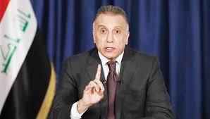 من أجل فرض هيبة الدولة .. الكاظمي يصر على إختيار وزيري الداخلية والدفاع دون الرجوع الى القوى السياسية