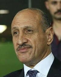 مدون يشترط على عدنان درجال الإعتذار عن اقامته مجلس الفاتحة على المقبور صدام قبل أن يرشح نفسه وزيراً في حكومة الكاظمي