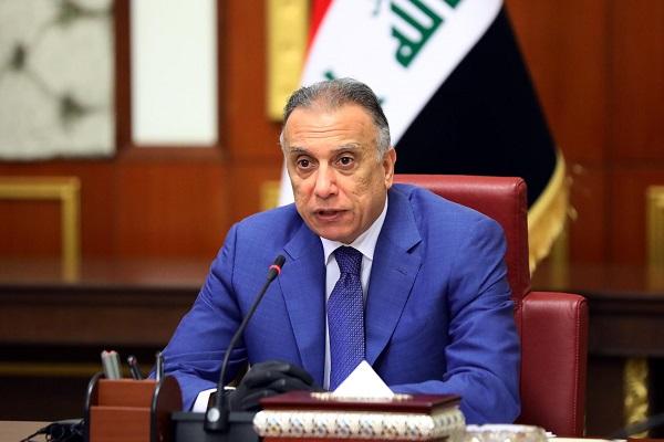 الكاظمي يصر على فرض السيادة الوطنية، وممثل الإقليم سيكون لأول مرة ضمن الوفد العراقي في المفاوضات مع واشنطن