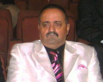 الزميل سعد الآوسي يتعرض لحملة إعلامية ظالمة