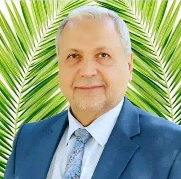 قيادي في حزب الدعوة (( جناح العبادي )) يتحول الى محامي دفاع عن الفاسدين واللصوص…..!