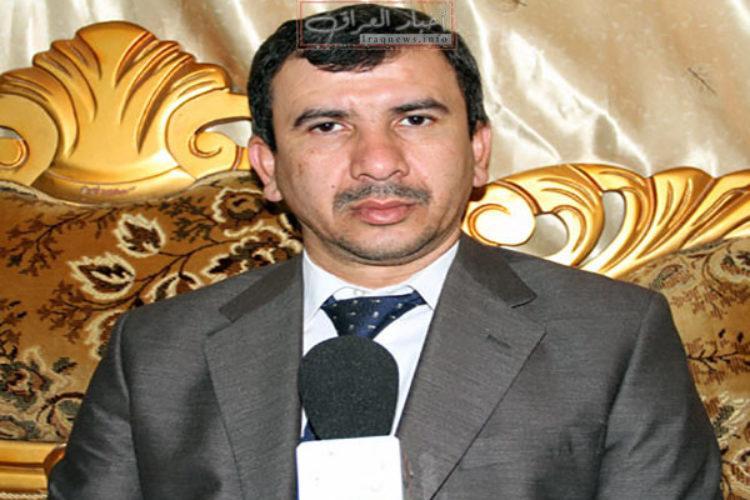 الوزير (البصري) إحسان عبد الجبار يشن حرباً على أهل البصرة، فهل سيتداركها الكاظمي، ويمنع قوعها ؟