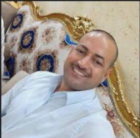 خناك البزازين……امين بغداد القادم …..!!