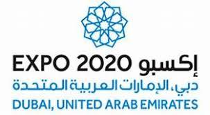 شركة المعارض العراقية تعلن عن فرص الرعاية في معرض أكسبو 2020