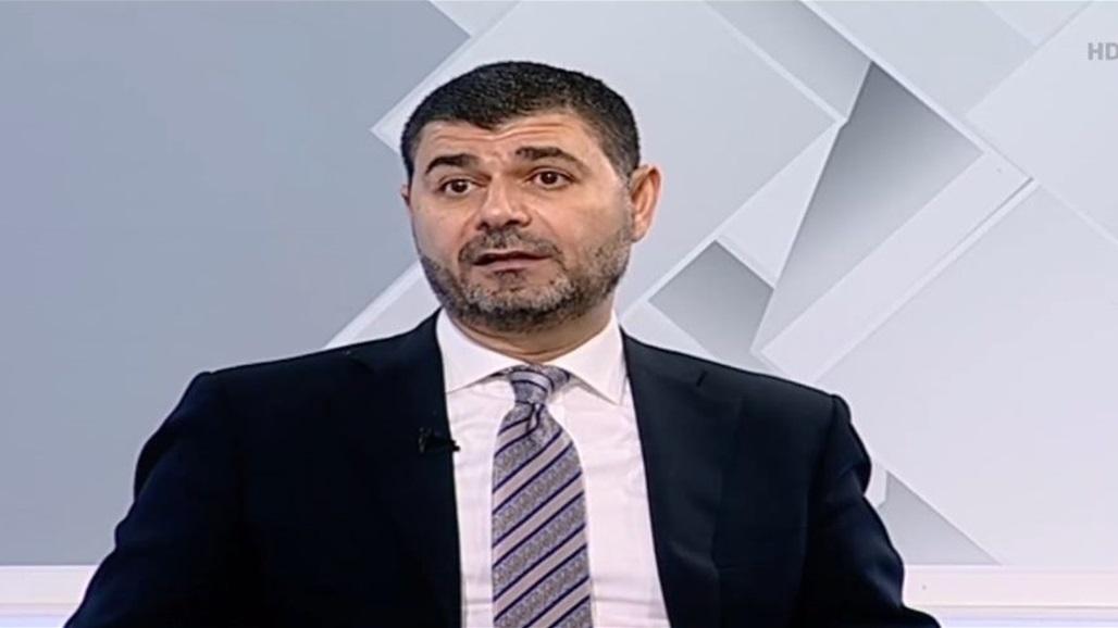 في تغريدة مختلفة .. حيدر الملا .. يتراجع بعد الحملة الشعبية المناهضة لاتهاماته للكاظمي !