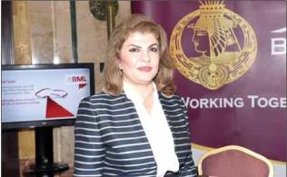 المدير السابق للمصرف العراقي للتجارة حمدية الجاف…… 5 سنوات سجن عن فساد بقيمة 40 مليون دولار ……!!