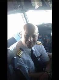 اكبر صفقة فساد في تاريخ الطيران العراقي قادها نائل سعد مدير عام سلطة الطيران المدني