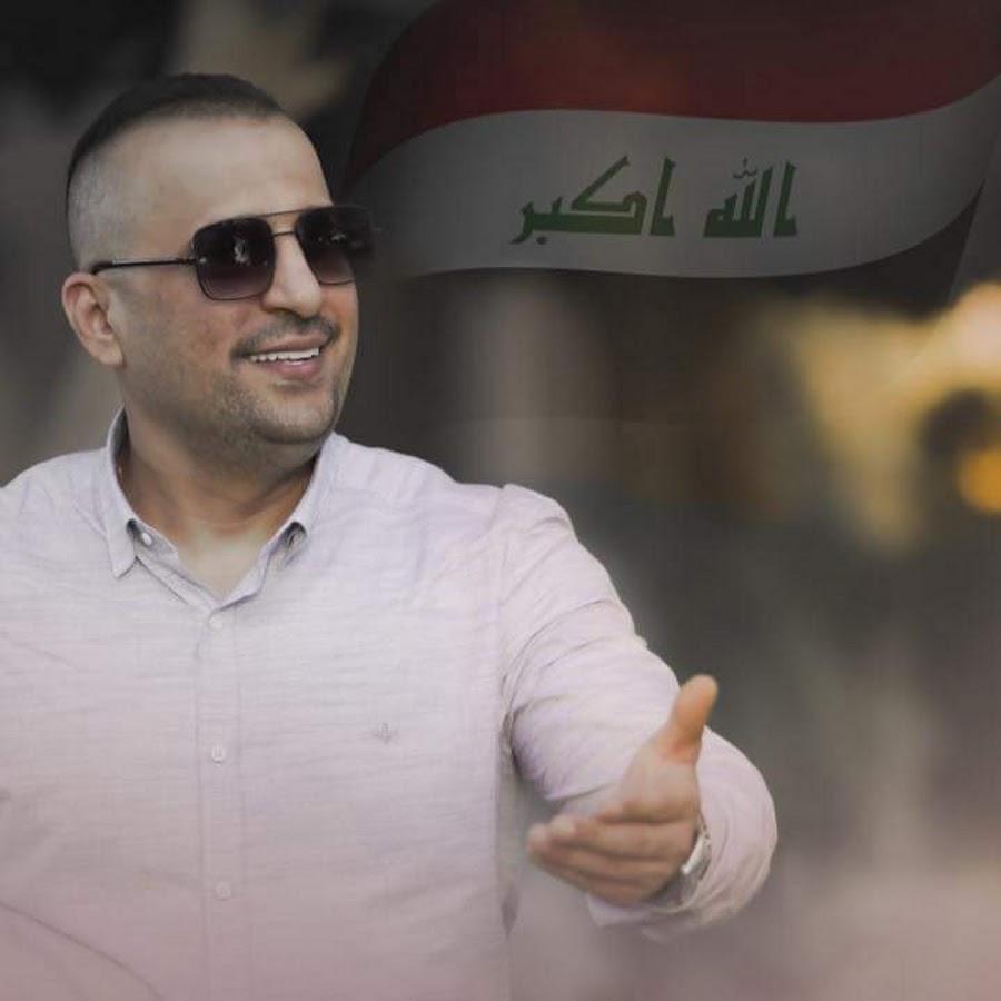 المرشح ياسر اسكندر وتوت  يحرز تقدما كبيرا في التصويت الخاص